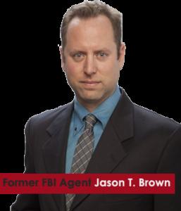 JTB Law Group LLC image 0