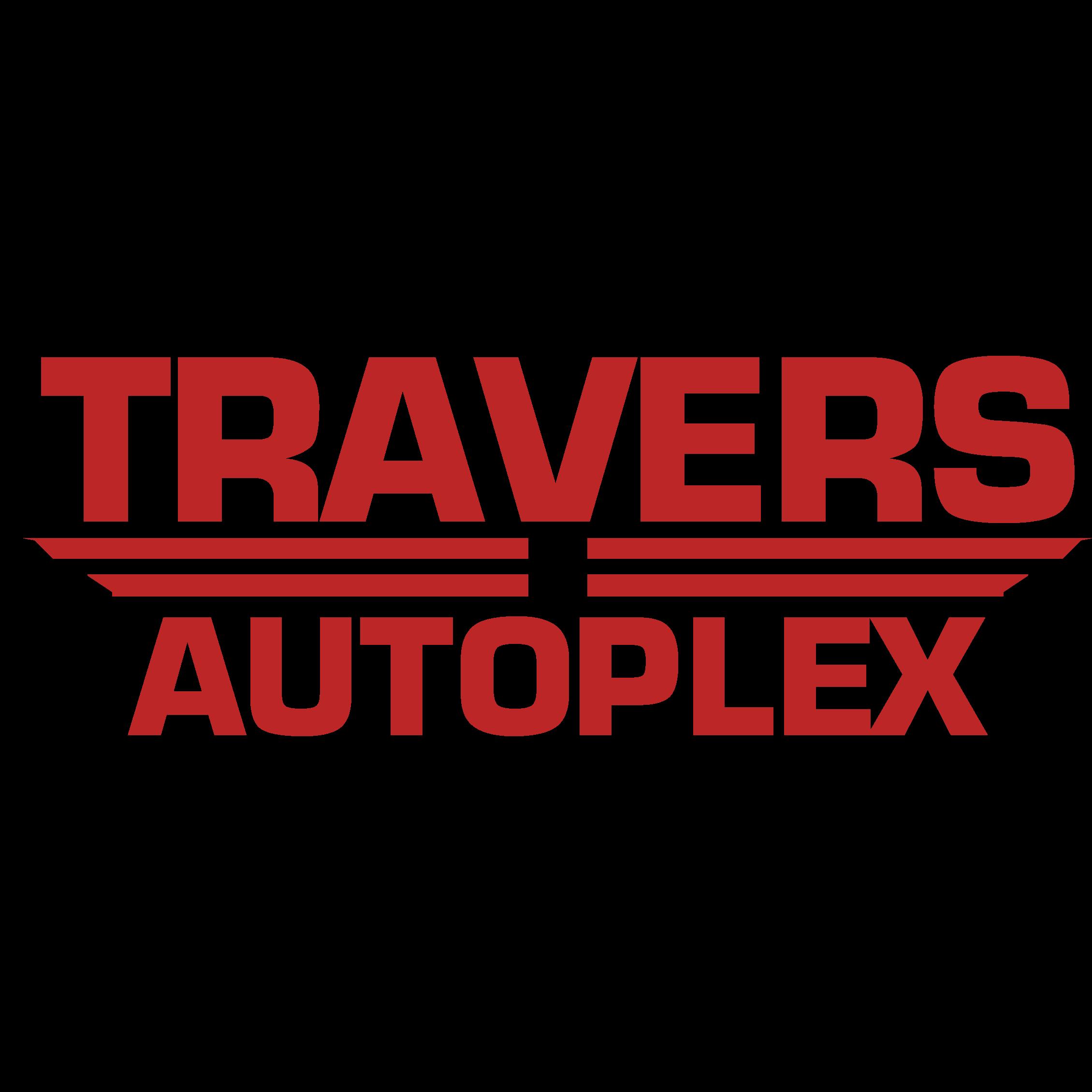 Travers Autoplex image 14