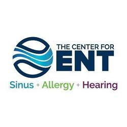 Center for ENT
