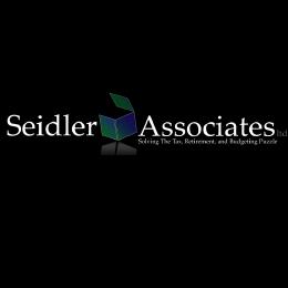 Seidler & Associates, Ltd.