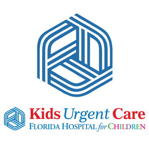 Winter Park Kids Urgent Care