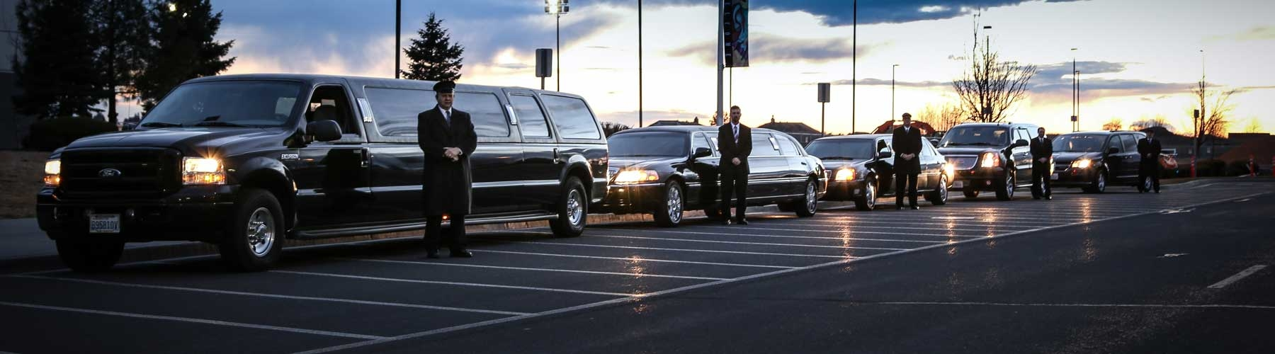 Up Country Limousine Service & Wine Tours - Valley Springs, CA 95252 - (209)772-2107 | ShowMeLocal.com