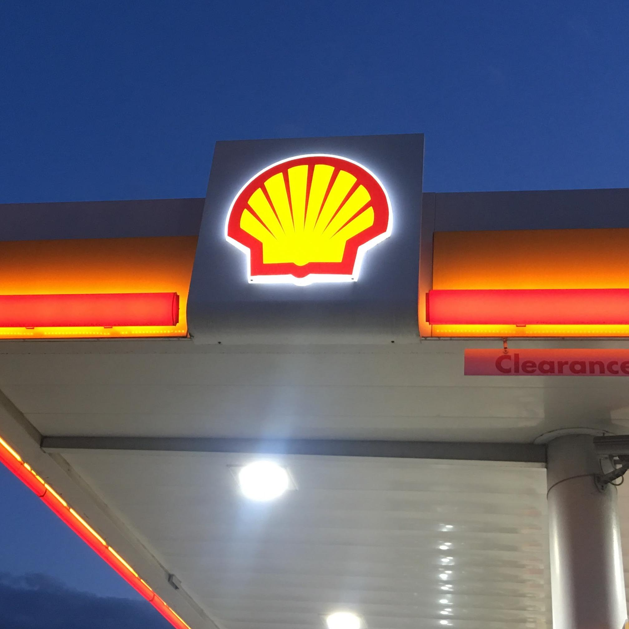 Self Serve Car Washes Near Me: Auto Car Wash At Shell In Falls Church, VA