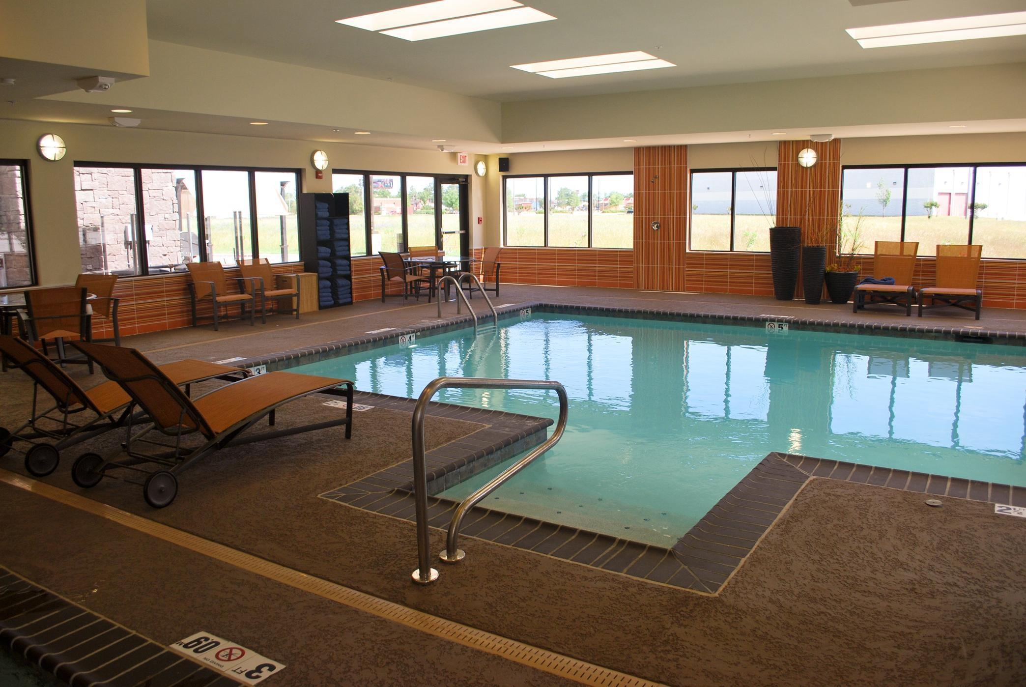 Hampton Inn & Suites Shreveport/South image 11