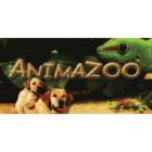 Animalerie Animazoo in Thetford Mines