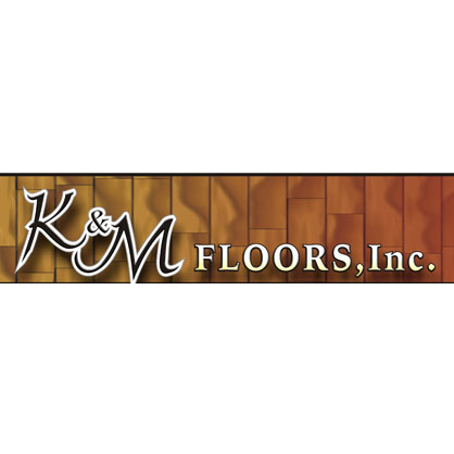 K & M Floors, Inc.