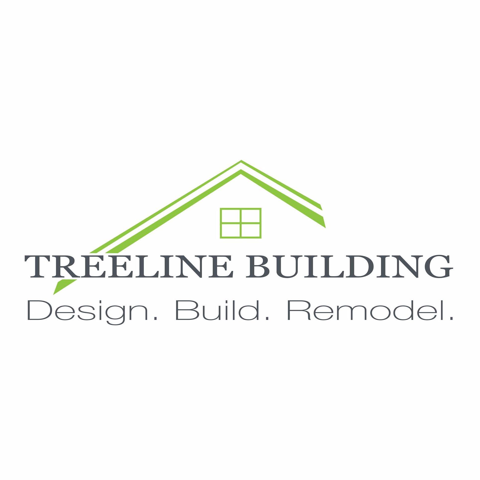 Treeline Building
