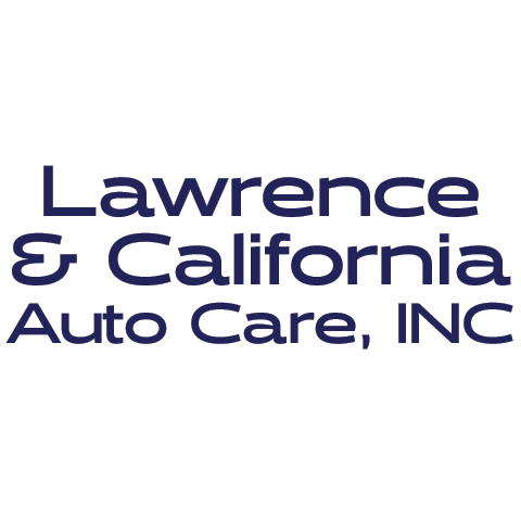 Lawrence & California Auto Care, INC.