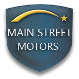 Main Street Motor