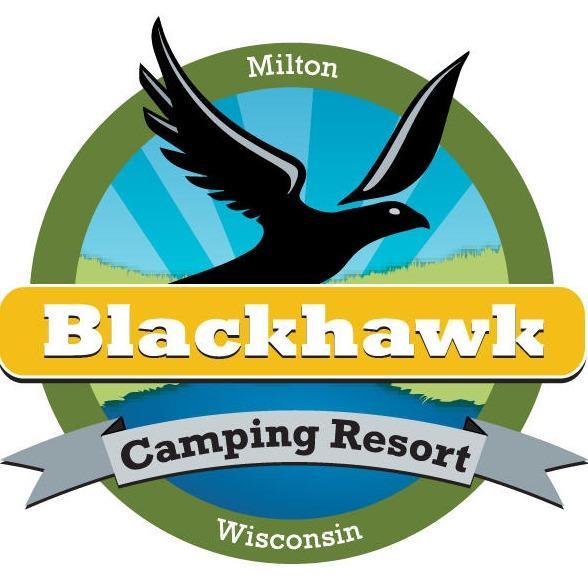 Blackhawk RV Campground