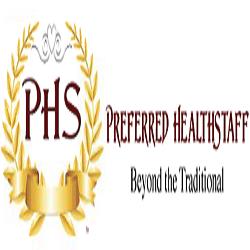 Preferred HealthStaff image 0