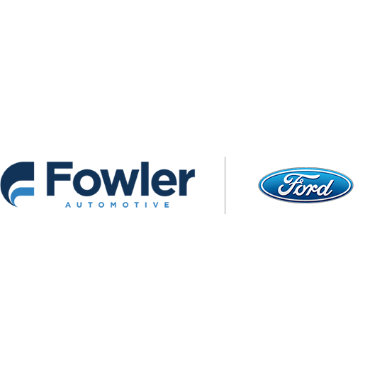 Fowler Ford