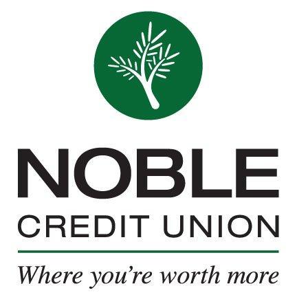 Noble Credit Union image 1