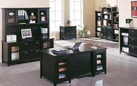 Valley Furniture image 7