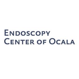Endoscopy Center of Ocala image 0
