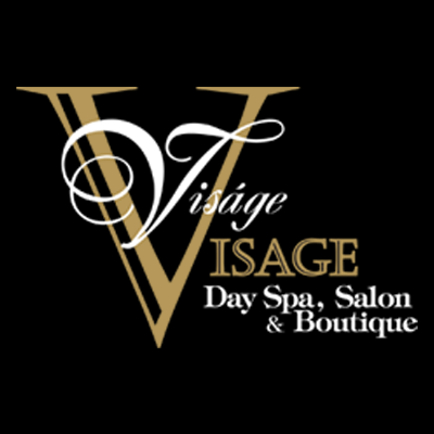 Visage visage day spa salon in lancaster pa 17602 for 717 salon lancaster pa