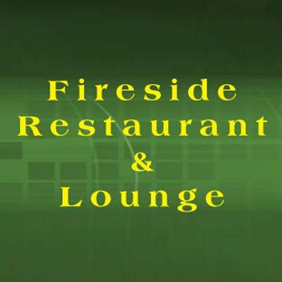 Fireside Restaurant & Lounge image 0