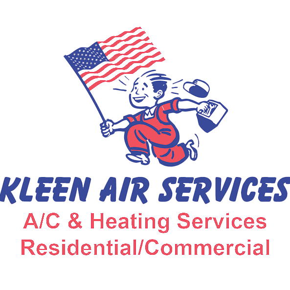 Kleen Air Services, Inc.