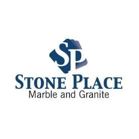 Stone Place Marble & Granite