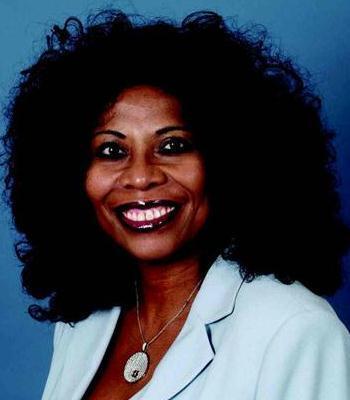 Allstate Insurance: Stephanie Jackson