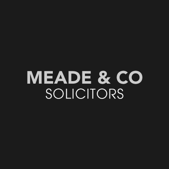 Meade & Co Solicitors