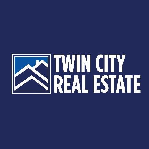 Twin City Real Estate image 0