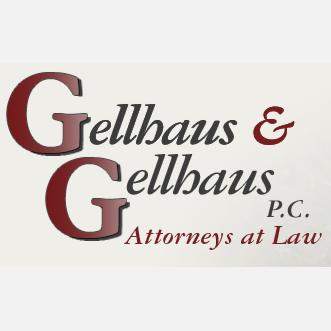 Gellhaus & Gellhaus, P.C.