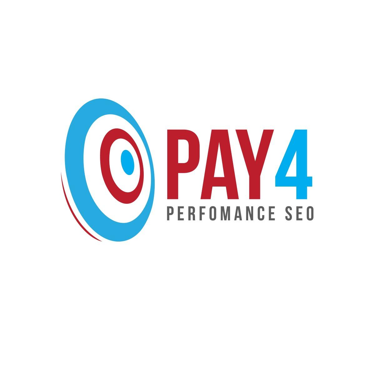 Pay 4 Performance SEO - National & Local Search Engine Optimization Services