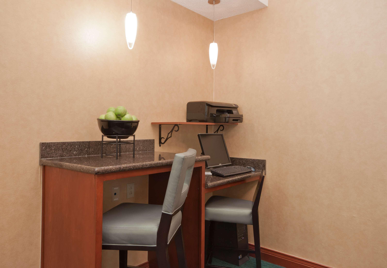 Residence Inn by Marriott Davenport image 15