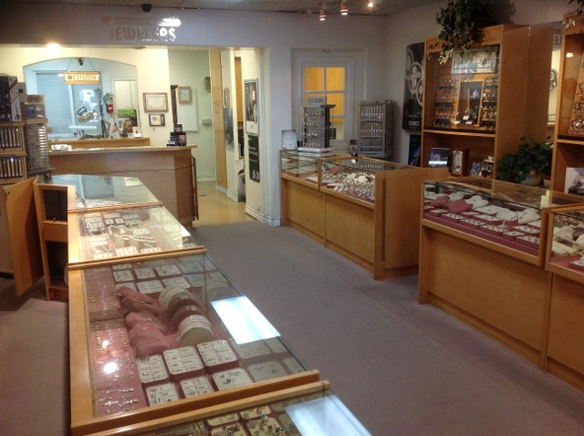 House Of Time Jewelers image 10
