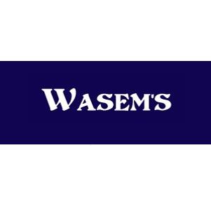 Wasem's Pharmacy & Home Medical