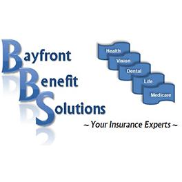 Bayfront Benefit Solutions Inc