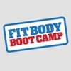 Boston Fit Body Boot Camp