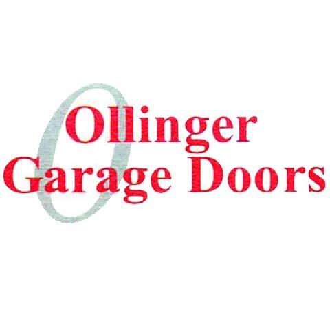 Ollinger Garage Doors In Newhall Ia 52315 Citysearch