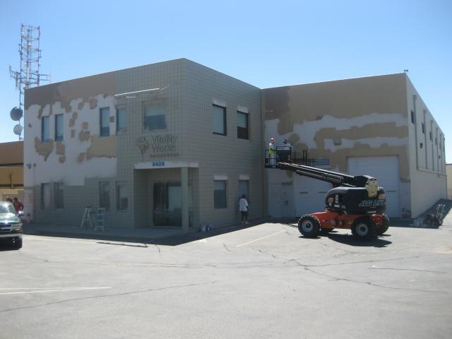Montoya's Painting,LLC. image 6