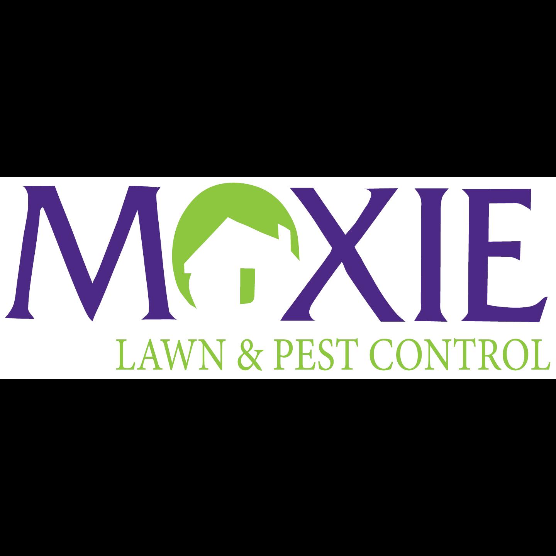 Moxie Lawn & Pest Control image 1