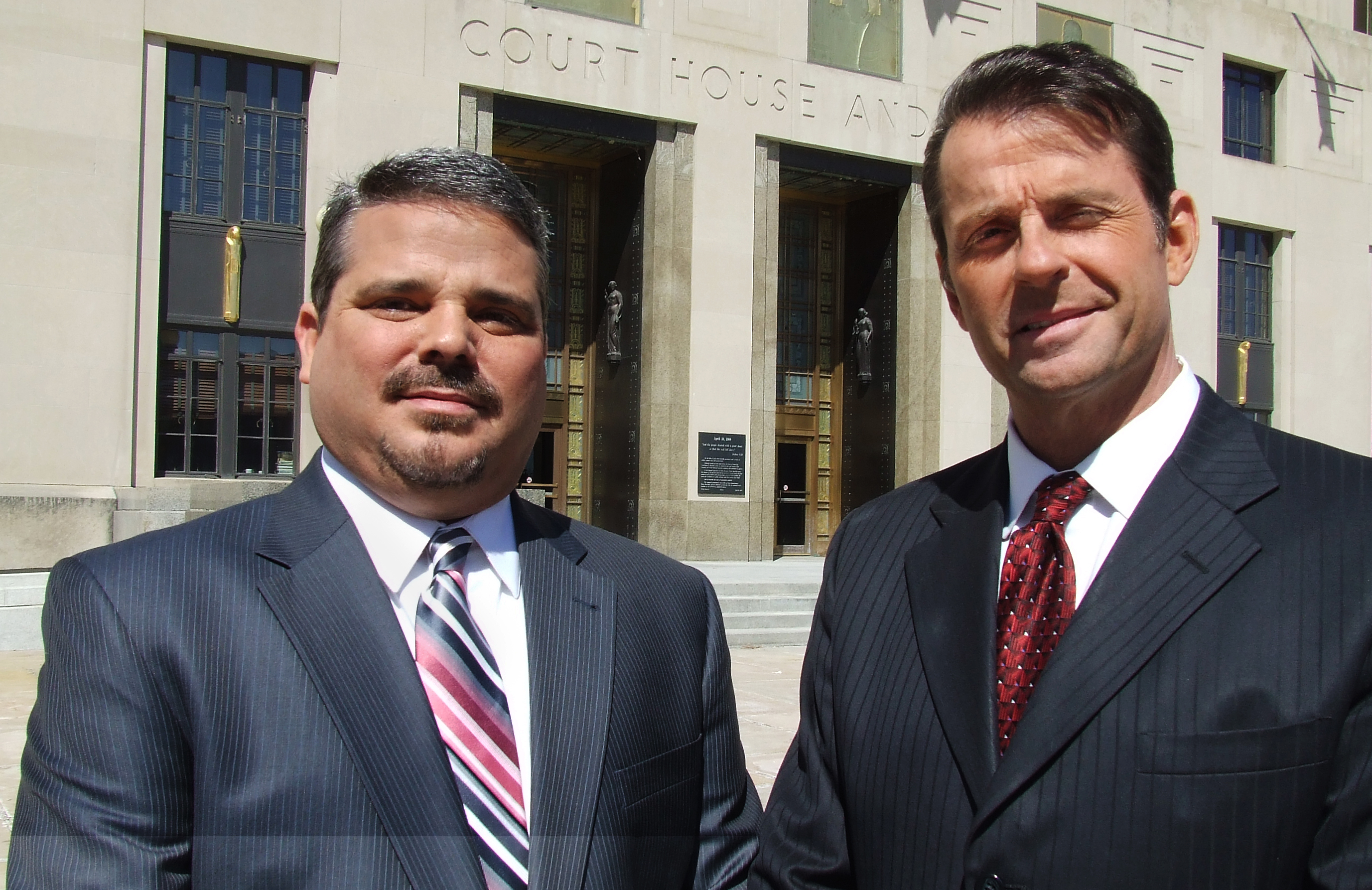 Downard & Associates Attorneys At Law image 1