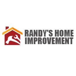 Randy's Home Improvement image 0