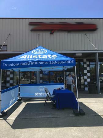 Freedom Road Insurance, LLC: Allstate Insurance image 7