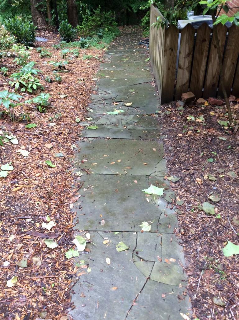 A Plus Landscaping Llc - Williamsburg, VA 23188 - (757) 250-3333 | ShowMeLocal.com