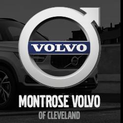 Montrose Volvo of Cleveland