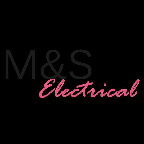 M&S Electrical LLC image 5