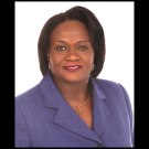 Helen Onwuzulike - State Farm® Insurance Agent