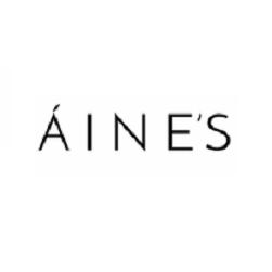 Aines Boutique