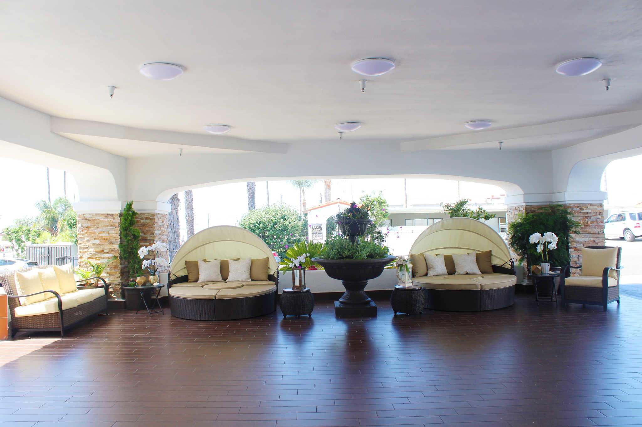 The Volare, an Ascend Hotel Collection Member image 3