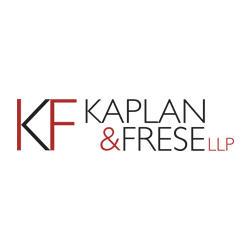 Kaplan & Frese
