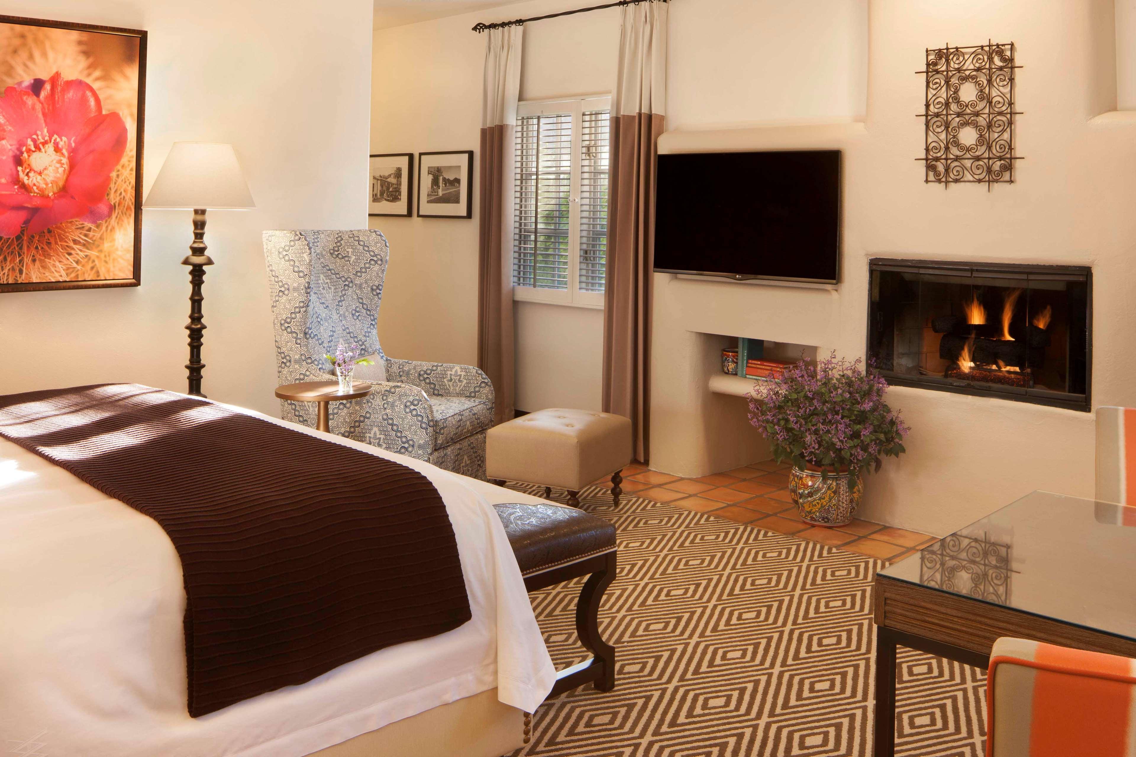 La Quinta Resort & Club, A Waldorf Astoria Resort image 14