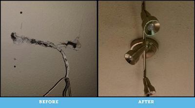 Handyman Matters image 21