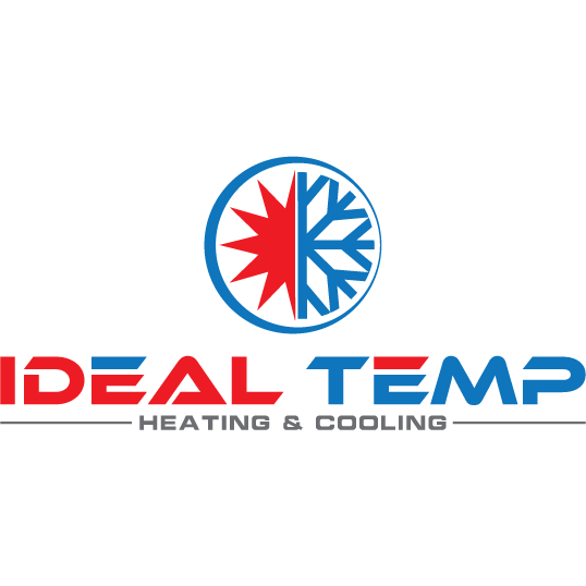 Ideal Temp Heating & Cooling