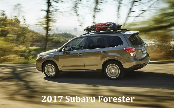 East Hills Subaru image 21